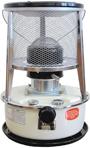 Инфракрасный обогреватель WKH-2310